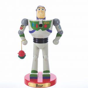 Notenkraker / Nutcracker Toy Story Buz Lite Year