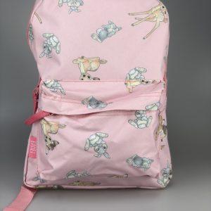 Bambi & Stampertje Mini BackPack / Rugtas